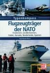 Bauernfeind, I.: Typenkompass. Flugzeugträger der NATO seit 1945