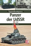 Lüdeke, A.: Typenkompass. Panzer der UdSSR 1917-1945