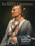 Galban, Michael (Text) / Preston, David L. (Vorwort): The Historical Art of Robert Griffing