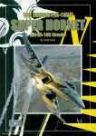Evans, Andy: The Boeing F/A-18E/F Super Hornet and EA-18G Growler