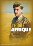 Heaton, C. D./Lewis, A.-M.: L'Etoile d'Afrique. L'histoire de Hans Joachim Marseille