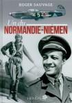 Sauvage, Roger/Stasi, Jean-Charles: Un du Normandie-Niemen