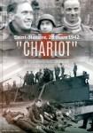 """Stasi, Jean-Charles: St. Nazaire, 28 March 1942. """"Chariot"""". Les plus raid commando de la seconde guerre mondiale"""
