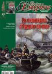 Gloire & Empire. Revue de l'Histoire Napoleonienne. Heft 71: La campagne d'Egypte en mer