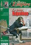 Gloire & Empire. Revue de l'Histoire Napoleonienne. Heft 80: Le jeune Napléon