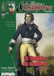 Gloire & Empire. Revue de l'Histoire Napoleonienne. Heft 83: La Vendée se soulève 1793