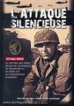 Lopez, O. G./Steinke, T./Tannahill, I.: L'Attaque Silencieuse. 10 mai 1940. La Capture des Ponts belges de Veldwezelt, de Vroenhoven et de Kanne par Paras allemands