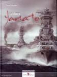 Colombier, Pascal: La Classe Yamato. Yamato, Musashi & Shinano