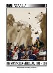 Mas, M. Á. M.: Die spanischen Guerillas, 1808-1814