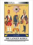 Fuhrmann, R.: Die Langen Kerls