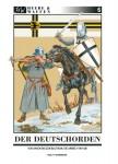 Fuhrmann, R.: Der Deutschorden