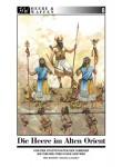 Schertler, O. (Text)/Lunyakov, S. (Illustrationen): Die Heere im Alten Orient