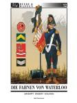 Fuhrmann, R.: Die Fahnen von Waterloo
