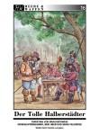 Smid, S./Lunyakov, S.: Der Tolle Halberstädter