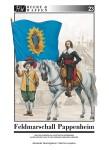 Querengässer, A. / Lunyakov, S.: Feldmarschall Pappenheim
