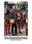 Ollesch, Detlef/Seehase, Hagen: Die Burgunderkriege