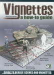 Gazquez, J. G.: Vignettes. A how-to guide