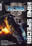 Zamarbide, D. (Hrsg.): Aces High Magazine. Hind Special