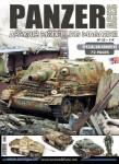 Panzer Aces. Armour Modelling Magazine. Heft 53