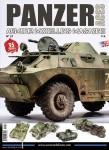 Panzer Aces. Armour Modelling Magazine. Heft 57