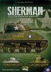 Sherman. The American Miracle