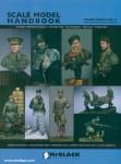 Demiras, Stelios (Hrsg.): Scale Model Handbook. Figure Modelling. Heft 21: WWI & WWII Special Volume