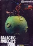 Molina, Javier: Galactic Modeler's Guide