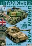 Tanker Techniques Magazine. Heft 7: Urban War