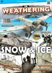 The Weathering Magazine. Issue 7: Snow & Ice