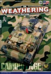 The Weathering Magazine. Heft 20: Camouflage