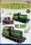 The Weathering Magazine. Heft 23: Die Cast. From Toy to Model