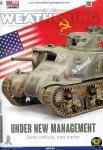 The Weathering Magazine. Heft 24: Under new Management. Same Vehicle, new Owner