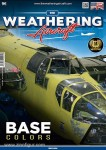 The Weathering. Aircraft. Heft 4: Base Colors