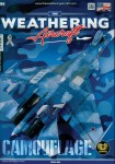 The Weathering. Aircraft. Heft 6: Camouflage