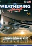 The Weathering Magazine. Aircraft. Heft 10: Armament
