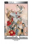 Canales, C.: Hannibals Armee