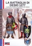 Peruffo, Alberto/Cristini, Luca Stefano: La battaglia di Desio 1277
