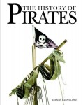 Lewis, B. R.: The History of Pirates