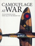 Dougherty, M. J.: Camouflage at War. An Illustrated Guide from 1914 to the Present Day