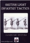 McIntyre, J.: The Development of the British Light Infantry, Continental and North American Influences, 1740-1765