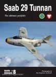 Jorgensen, J. u.a.: Saab 29 Tunnan. The ultimate portfolio