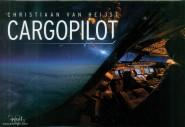 Heijst, C. Van: Cargopilot
