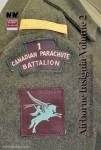Fisher, D./Lock, O.: British Airborne Insignia. Band 2
