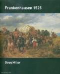 Miller, Doug: Frankenhausen 1525