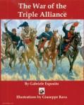 Esposito, Gabriele: The War of the Triple Alliance