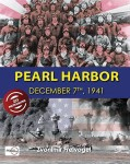 Freivogel, Zvonimir: Pearl Harbor. December 7th, 1941