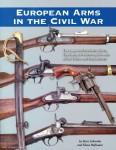 Schwalm, Marc/Hofmann, Klaus: European Arms in the Civil War