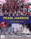 Freivogel, Zvonimir: Pearl Harbor. 7. Dezember 1941
