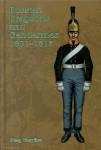 Vasyliev, Oleg: Russian Dragoons and Gendarmes 1801-1815