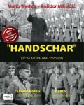 """Werhas, Mario/Mikulcic, Bozidar: """"Handschar"""". 13th SS"""